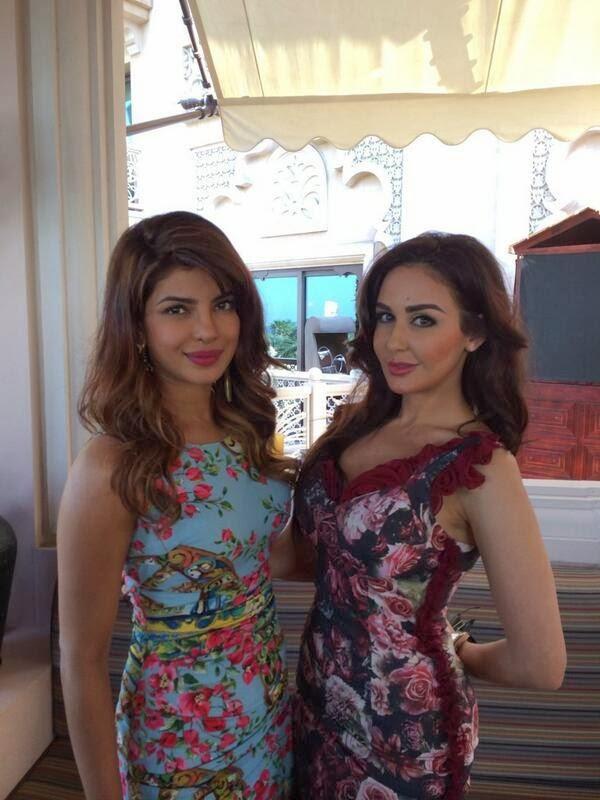 http://1.bp.blogspot.com/-ZmEFCxT-szU/Uqs-LKSnETI/AAAAAAABmx4/UTNfgxIdsCc/s1600/Priyanka+and+Ranveer+at+Dubai+International+Film+Festival+to+Launch++Gunday+Trailer++(3).jpg