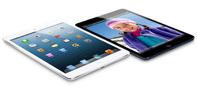 APPLE iPAD MINI Wifi CELLULAR FULL TABLET SPECIFICATIONS AND PRICE
