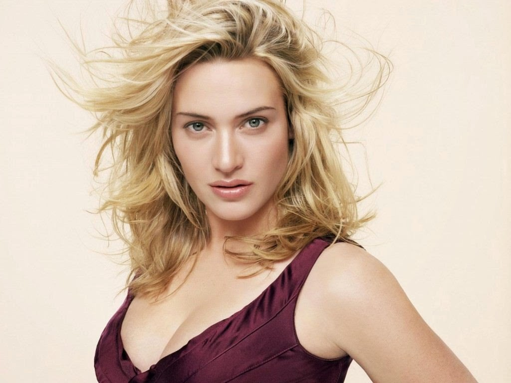 Kate Winslet HD Wallpapers 2014 Free Download ~ Unique Wallpapers