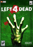 Download Left 4 Dead RIP Full Version For PC