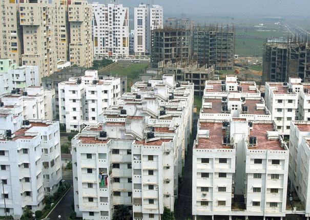 propahmedabd - Property in Kolkata