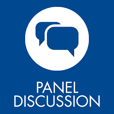 what is a panel discussion pdf