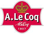 A. Le Coq - Karel Leetsari mälestusvõistluse sponsor 2009-2017