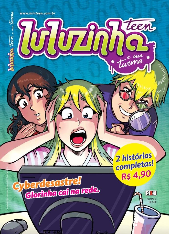 Luluzinha42.jpg (692×960)