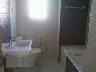 colonne de douche vendre. Black Bedroom Furniture Sets. Home Design Ideas