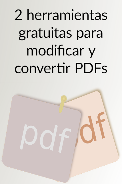 oxps to pdf online conversion