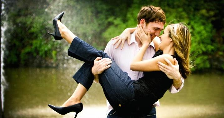 Fun And Fun: Photos nice romantic