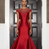 Lorena Sarbu Fall 2014 Collection