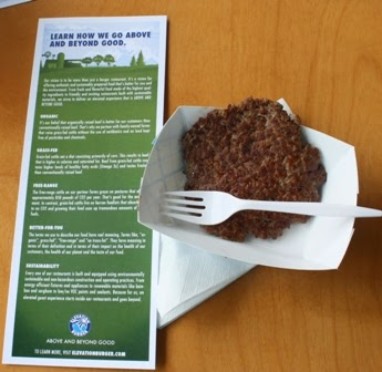 beef-burger-organic-freerange-grassfed-vegan