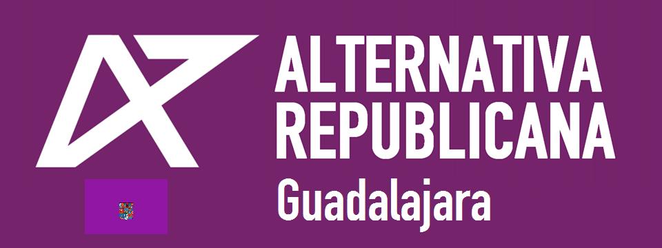 AlterGuadalajara Informa