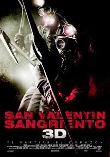 Ver Online: San Valentín sangriento 3-D (My Bloody Valentine 3D) 2009