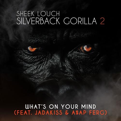 "Sheek Louch – ""What's On Your Mind"" f. Jadakiss & A$AP Ferg"