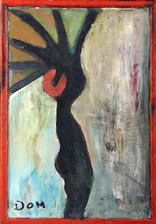 artiste peintre montpellier - n'humide