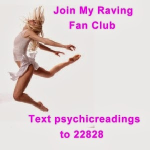Raving Fan Club
