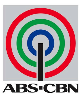 ABS-CBN Named Most Trusted Philippine TV Network