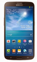 Harga Samsung Galaxy Mega 6.3 I9200 Oktober 2013