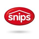 SNIPS SRL