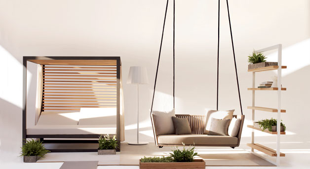 Chic By Royalton In Punta Cana Review furthermore Disney Lying together with Before After Porch Designs in addition Hanging Beds Sleep Photos n 3671425 in addition 45 Pallet Projects Diy. on swings for living room