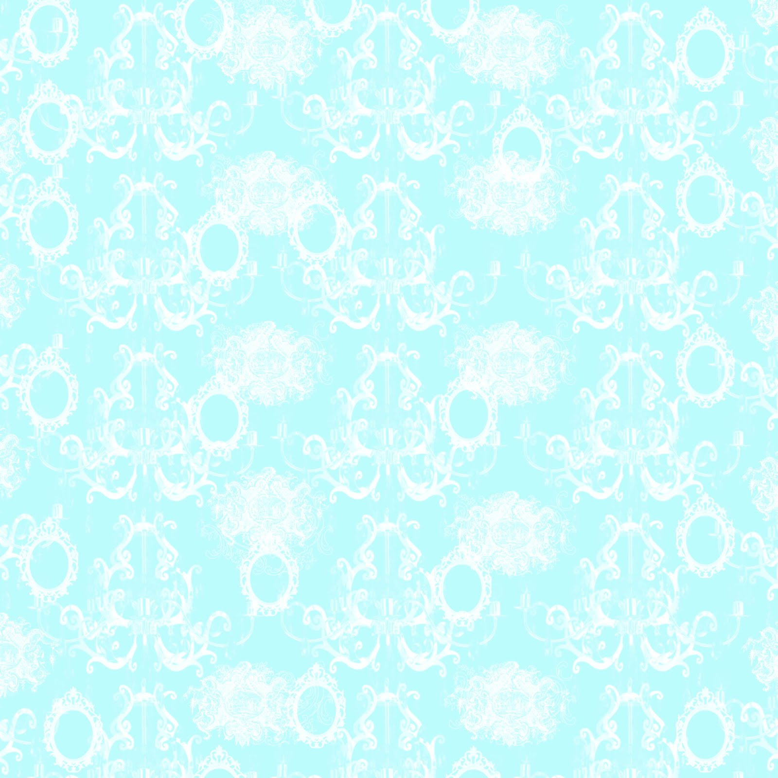 Stampin Damour Free Digital Scrapbook Paper Shabby Background