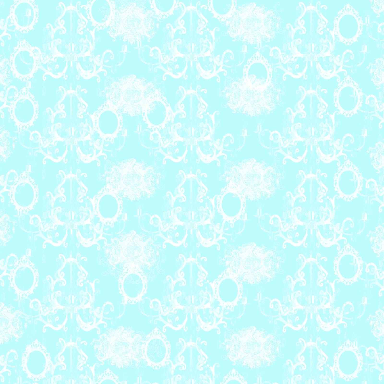 Bonjourvintage Free Digital Scrapbook Paper