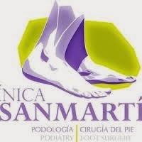 Clinica SanMartín