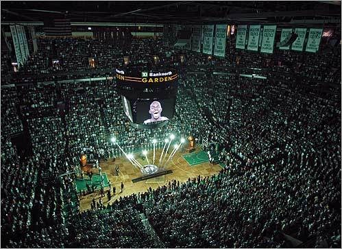 An Unofficial Boston Celtics Blog In Spanish Since 2008 Boston Celtics Equipos De