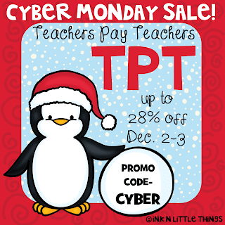 http://www.teacherspayteachers.com/Store/Tarheelstate-Teacher