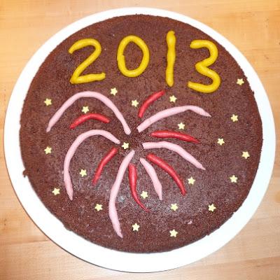 gâteau aux betteraves et au chocolat