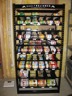 Best Woodworking Planes To Have Shelf Reliance Food