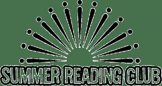 http://www.summerreadingclub.org.au/src-blogs/drawing-blog/