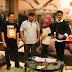 Makan Malam Bersama Blogger Artis Malaysia