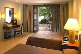 http://www.booking.com/hotel/ph/maribago-bluewater-beach-resort.en-gb.html?aid=820044;sid=38a89b0485323b25f3432f763172052c;dcid=4