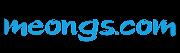 Meongs.com