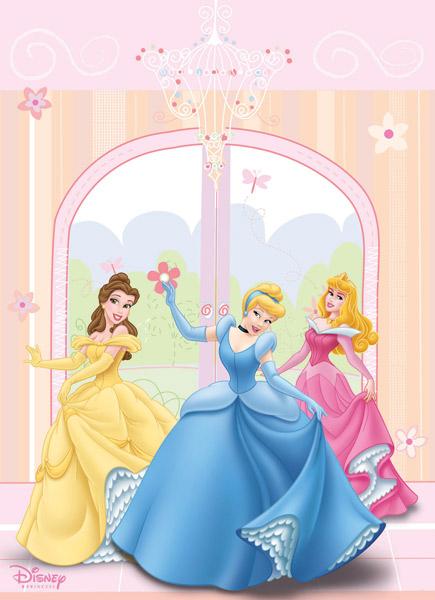 disney princess desktop wallpaper. wallpaper disney princess.
