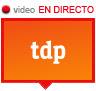 RTVE.ES EN DIRECTO LONDRES 2012