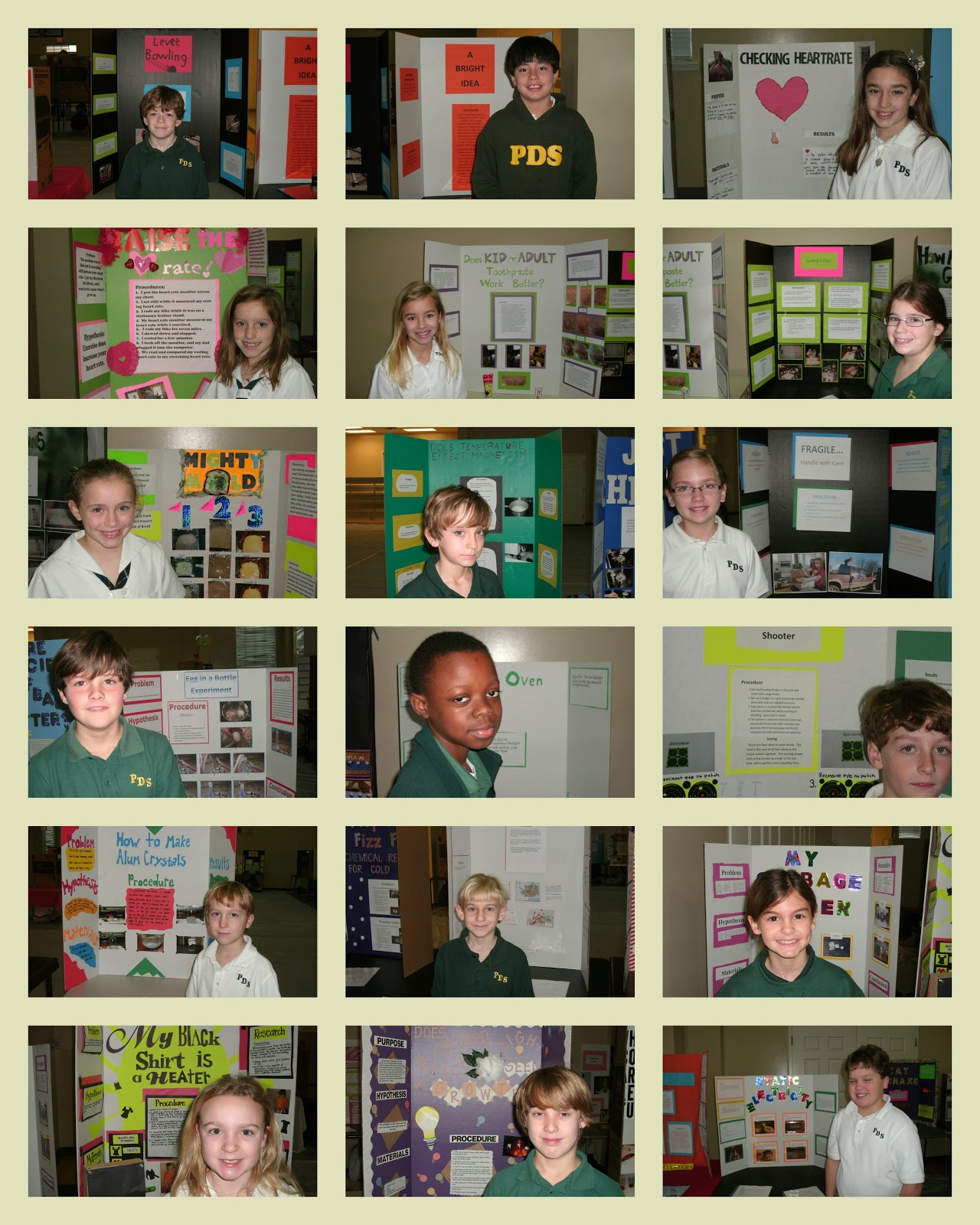 4th grade science fair projects for girls Making 4th graders experiment with quick and easy science projects is an excellent way of teaching kids complex concepts in a novel way  easy science projects for 4th graders #1:  7th grade science fair projects for girls 5th grade science fair project ideas solar system project ideas for kids how are waterfalls formed albert einstein's inventions.