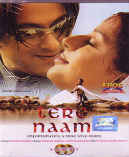 Tere Naam Movie Full Free Download HD