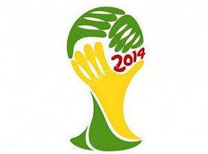 Fechas 9 y 10 Eliminatorias Sudamericanas Mundial Brasil 2014
