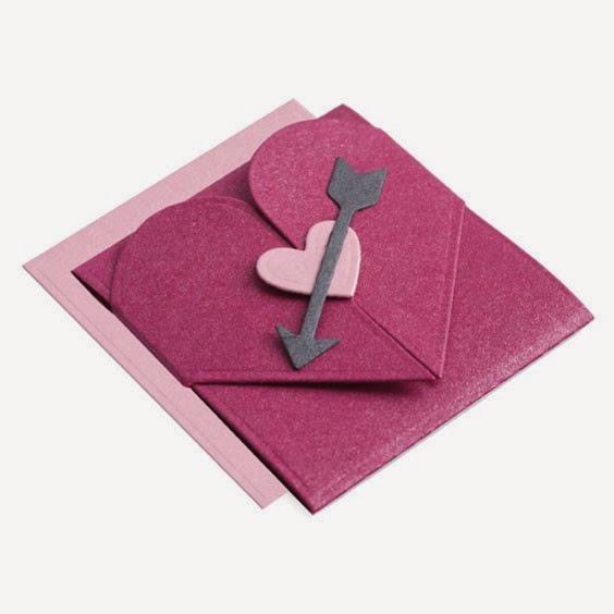 http://www.pecreative.de/quickutzlifestyle-stanzformen/591-valentine-matchbook-dc0411.html