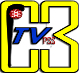 C3 TVPSS