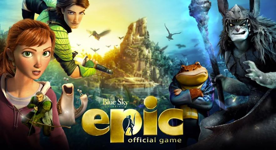 Box office movie  Epic (2013)  Subtitle Indonesia Full movie  Download Film  Epic (2013) Terbaru Download Video Box office movie  Epic (2013)  Subtitle Indonesia  Epic (2013)  Subtitle Indonesia.MKV.MP4.3GP