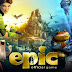 Epic (2013) Subtitle Indonesia