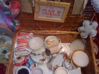 sewpretty vintage fair