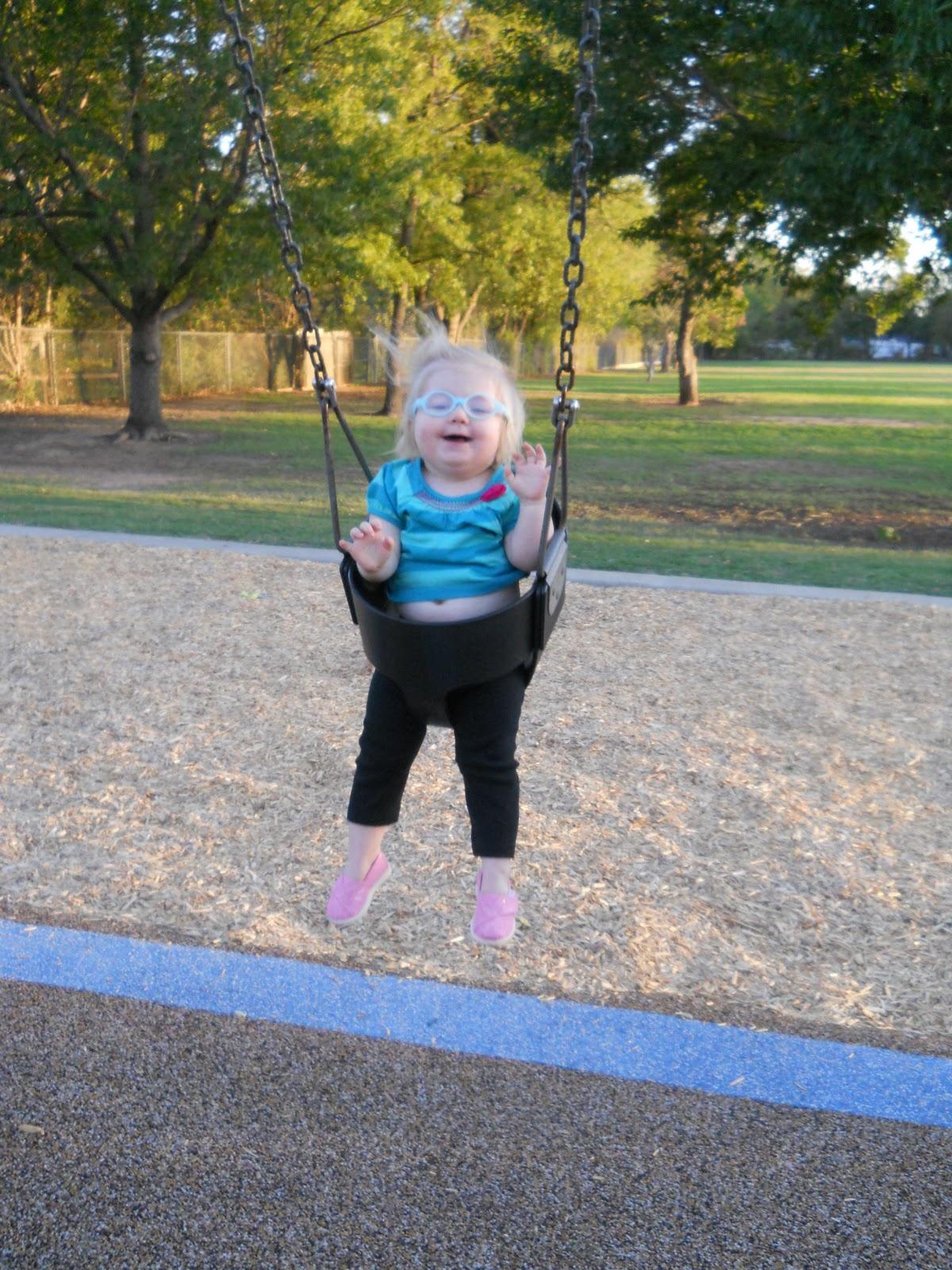 Rayleigh Bug Blog: October 2011