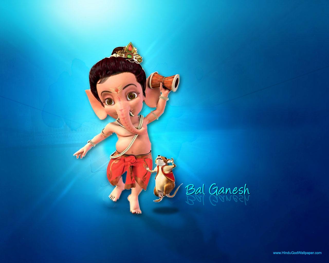 jay swaminarayan wallpapers bal ganesh images bal ganesh
