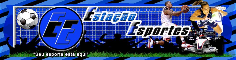 Estação Esportes