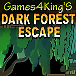 Games4King Dark Forest Es…