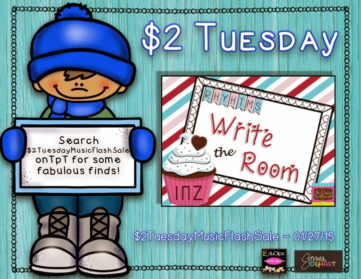 https://www.teacherspayteachers.com/Product/2TuesdayMusicFlashSale-Write-the-Room-Rhythms-Ta-Titi-Rest-1672766