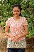 Basthi Heroine Pragathi Cute Photos-thumbnail-9