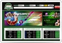 JasaPoker - klik Poker
